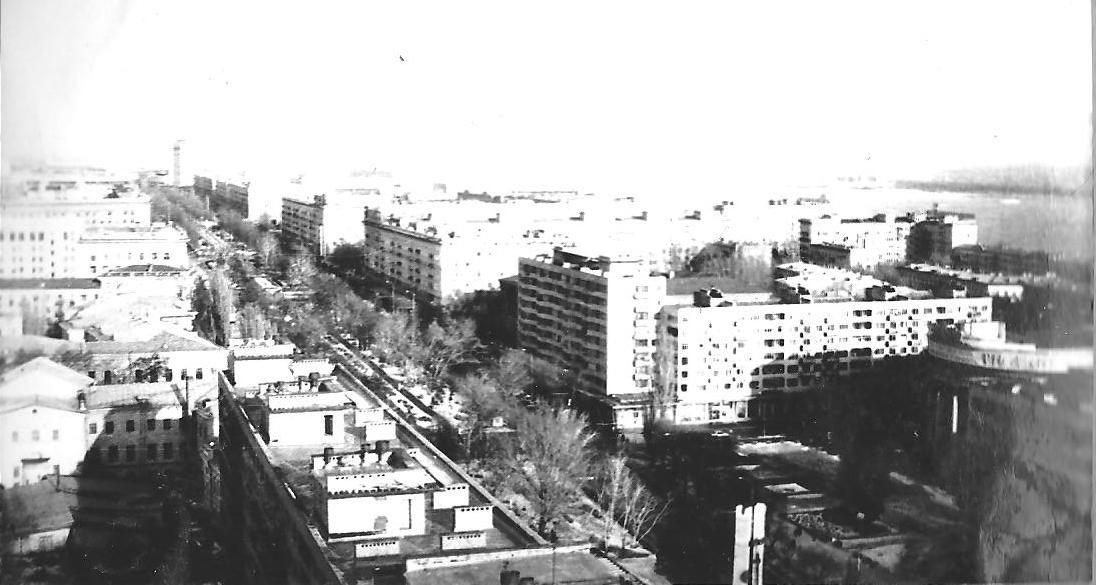 Нажмите на изображение для увеличения Название: город.JPG Просмотров: 226 Размер:90.4 Кб ID:155410