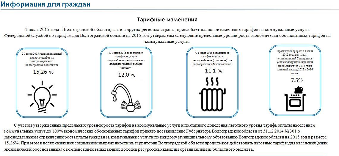 Нажмите на изображение для увеличения Название: FireShot Screen Capture #188 - 'Информация для граждан' - urt_volganet_ru_folder_9.jpg Просмотров: 245 Размер:129.3 Кб ID:179969