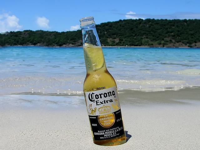 Нажмите на изображение для увеличения Название: corona-extra.jpg Просмотров: 157 Размер:196.2 Кб ID:182422