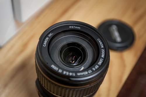 Нажмите на изображение для увеличения Название: Canon_ef-s17-85_is_usm-4.jpg Просмотров: 33 Размер:19.7 Кб ID:209550