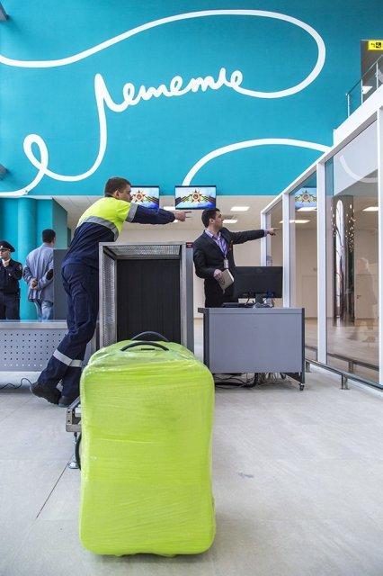 Нажмите на изображение для увеличения Название: куй в аэропорту 2.jpg Просмотров: 55 Размер:50.5 Кб ID:210994