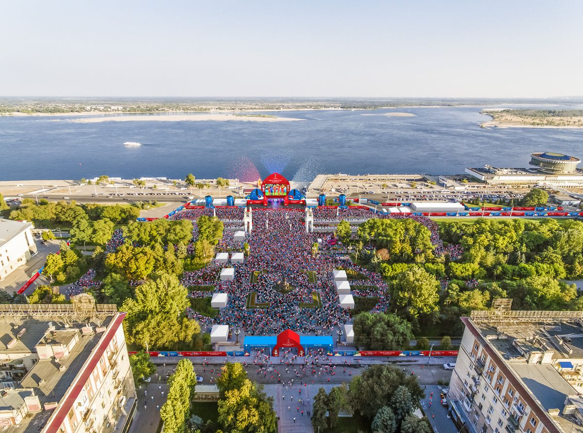Фан-фест в Волгограде ЧМ2018.jpg