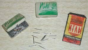 лазер для советской пластинки.jpg