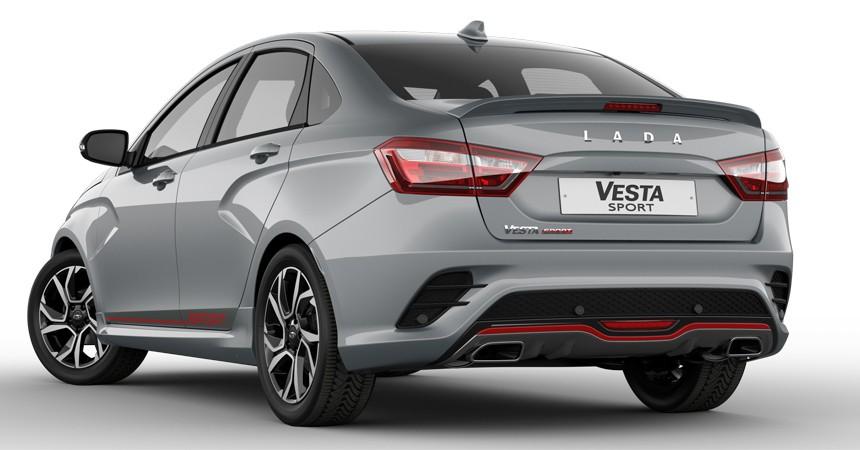 Lada-Vesta-Sport5.jpg