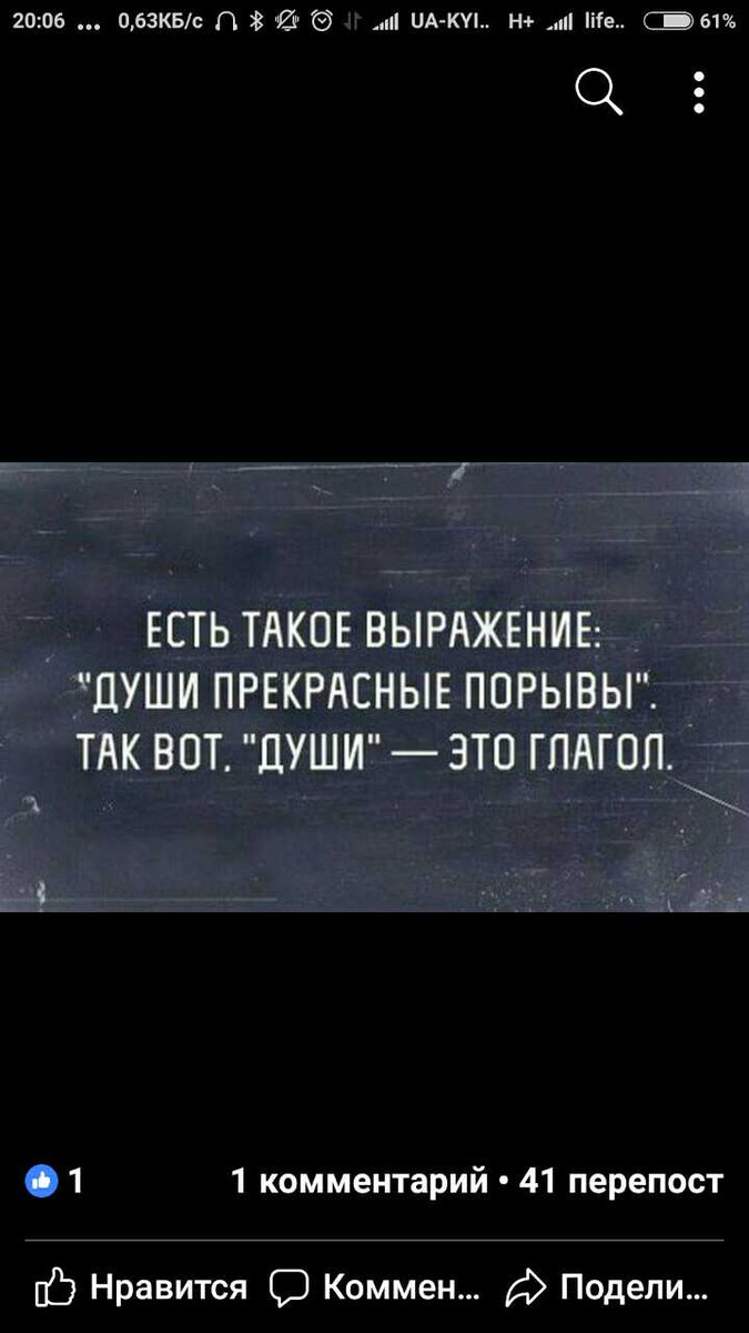 Diyb2FZXkAABzo0.jpg