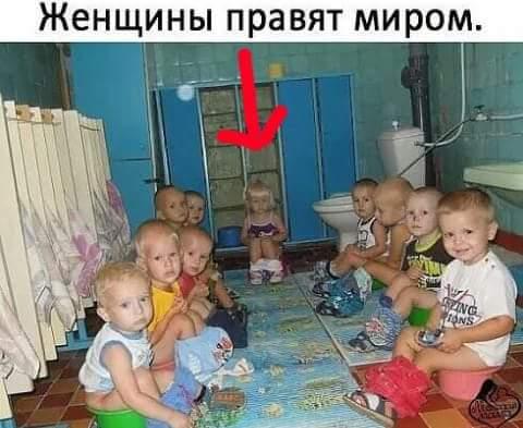 FB_IMG_1536079594075.jpg