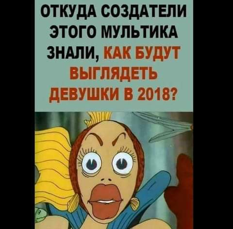 FB_IMG_1541531019635.jpg