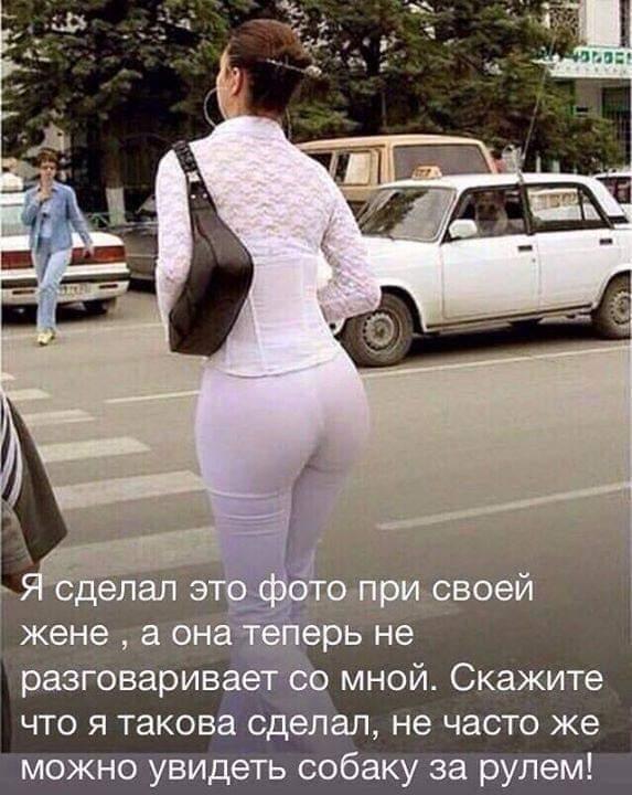 FB_IMG_1541783323139.jpg