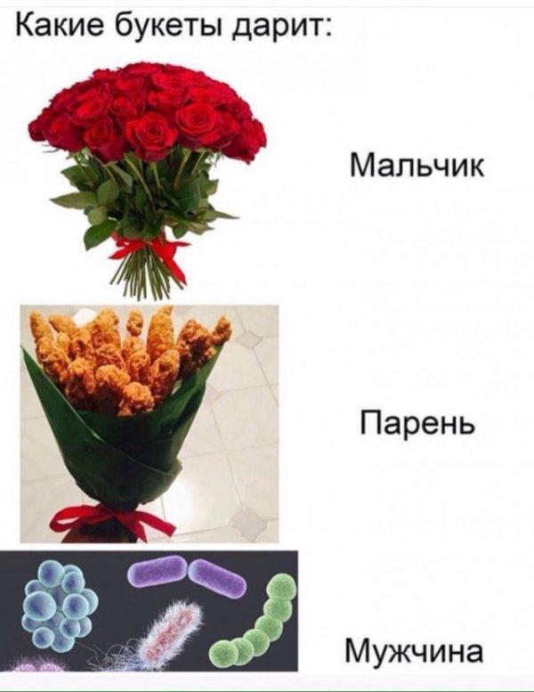 1542022014_korzik_net_222018-11-11-20_10_39.jpg