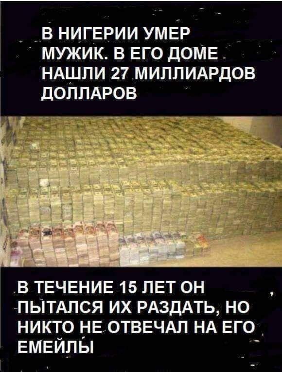 FB_IMG_1542170939324.jpg