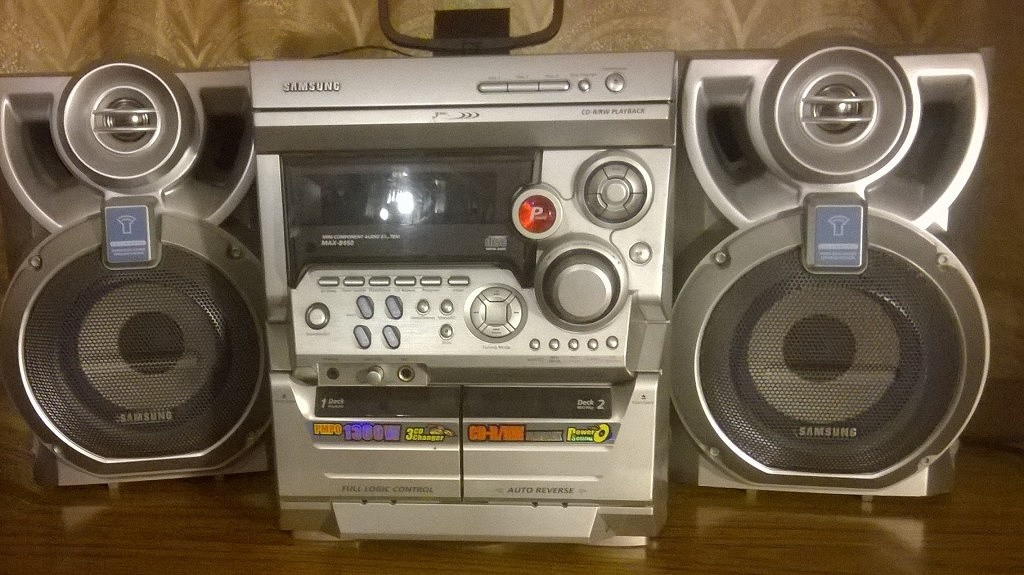 MAX-B450.jpg