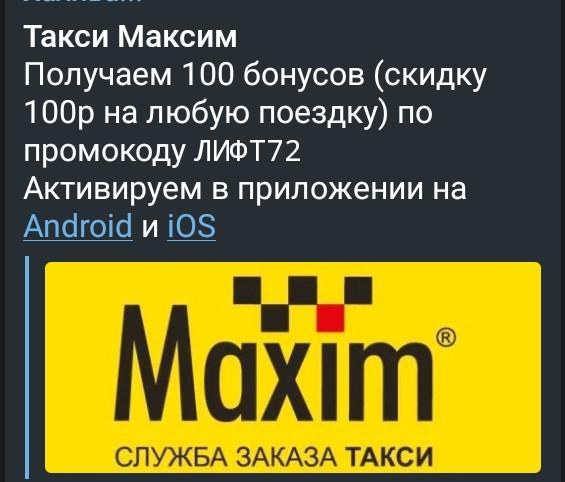 IMG_20190206_153923_678.JPG