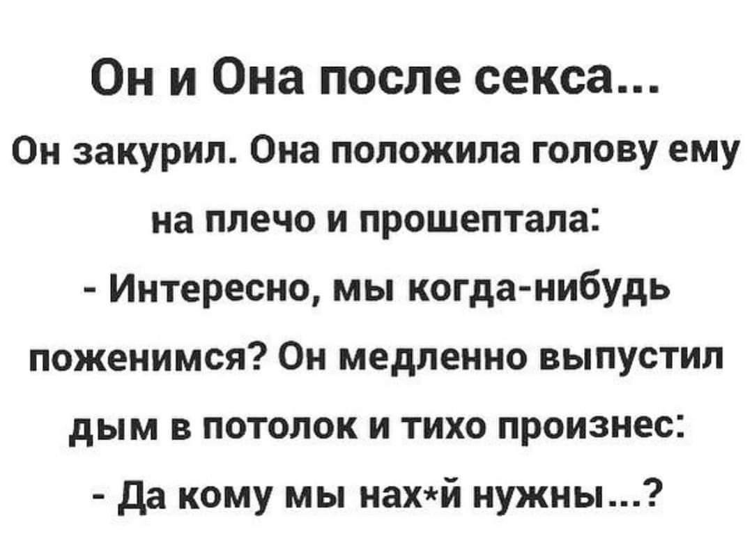 FB_IMG_1555602067184.jpg