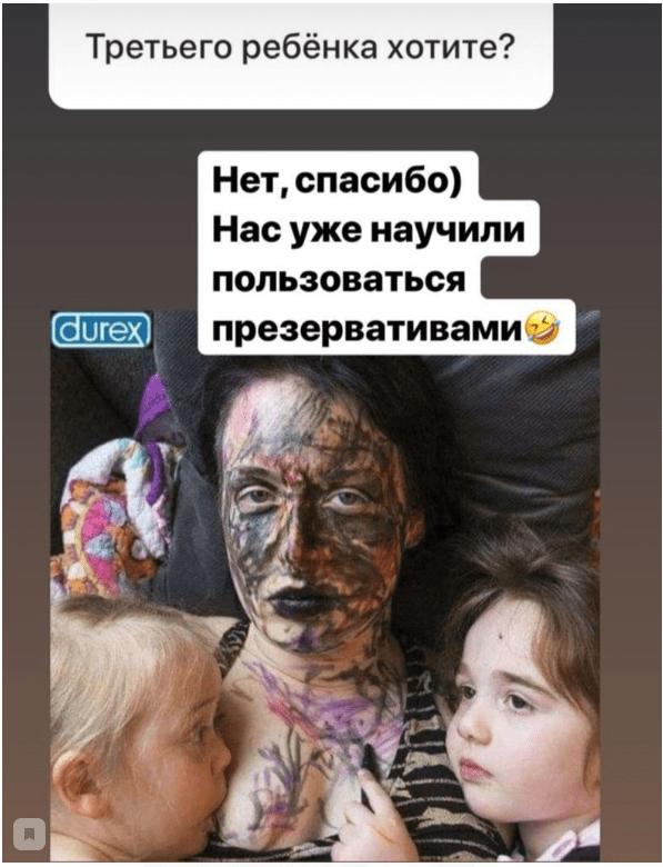 upload_2019-6-21_13-40-31.png