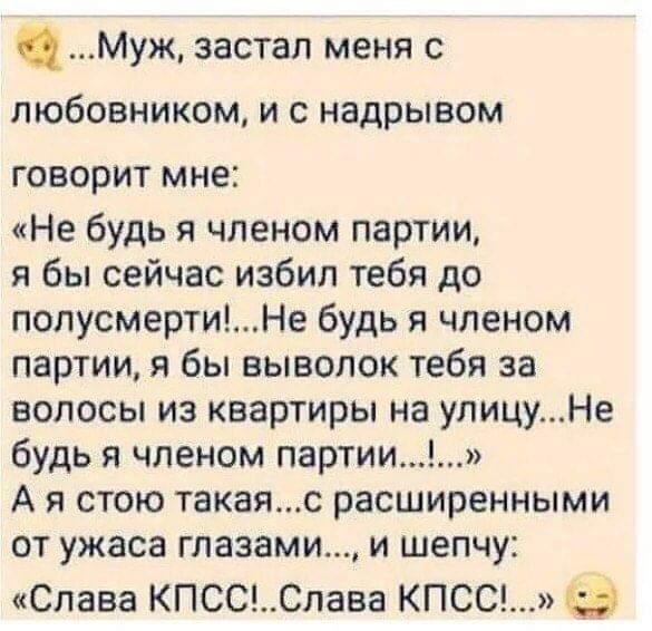 FB_IMG_1562881406700.jpg