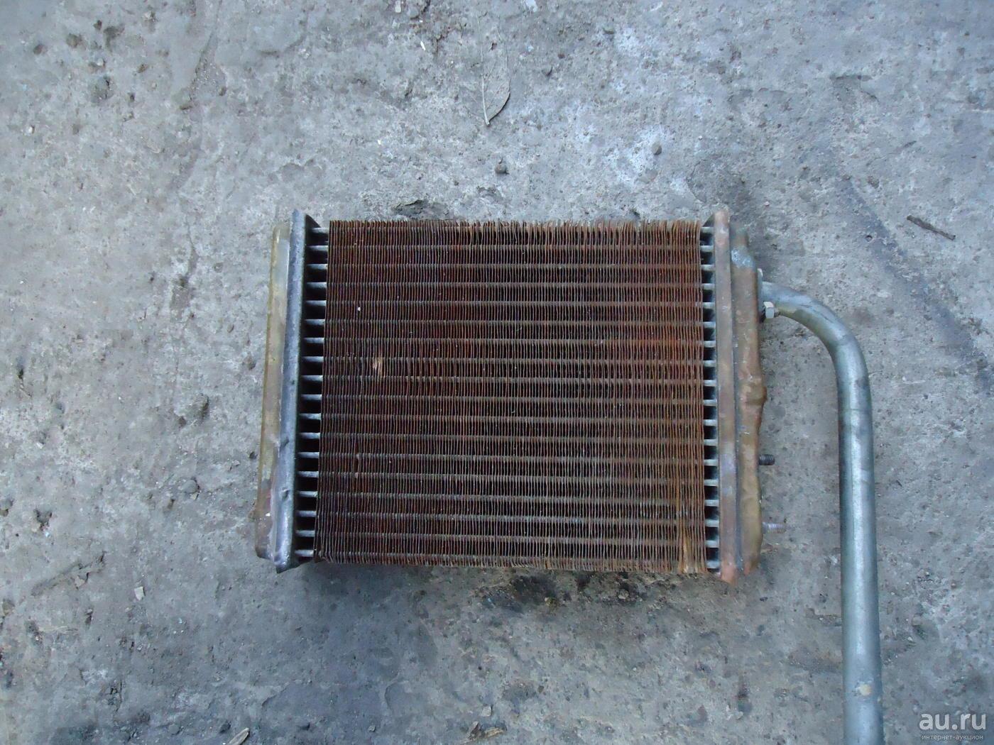 radiator-pechki-klassika-techet-1-9472838.jpg