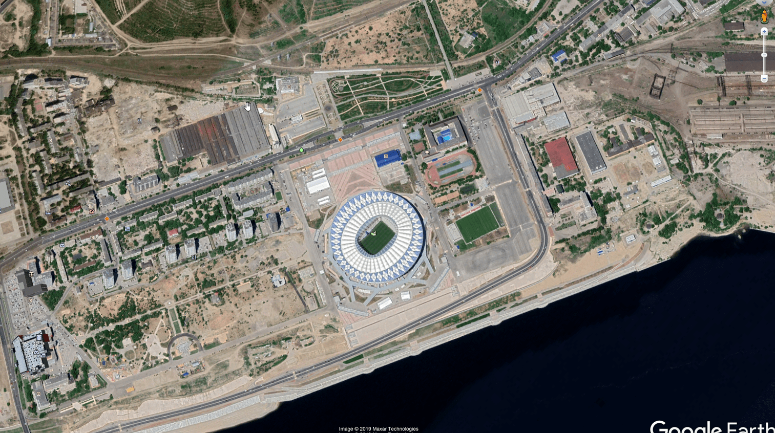 2019-08-12 11_32_26-Google Earth Pro.png