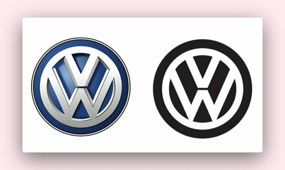 новый логотип vw.png