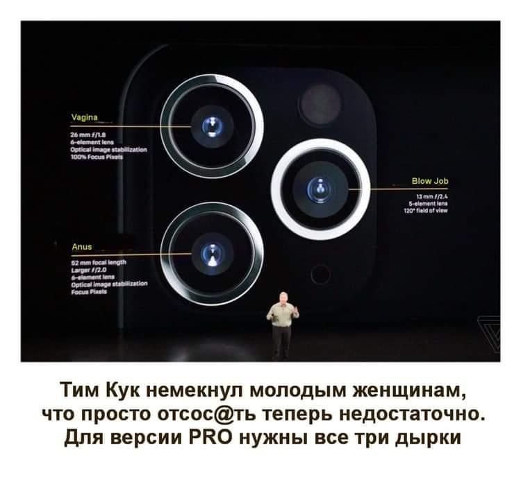 FB_IMG_1568393129056.jpg