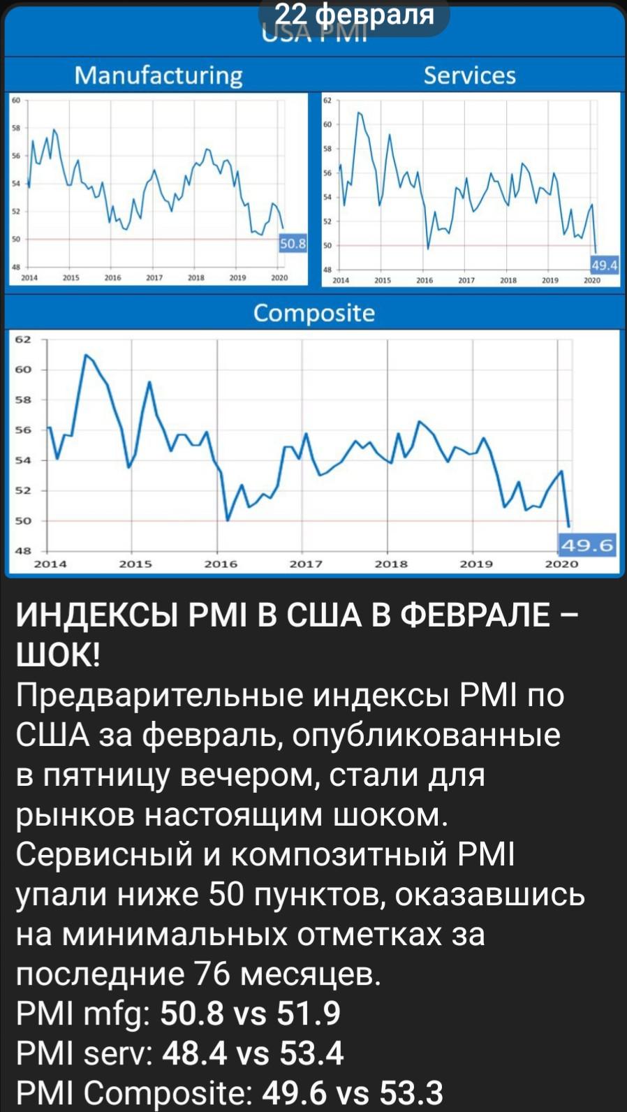 Screenshot_2020-02-22-13-55-35-1515421000_EDIT_1.jpg
