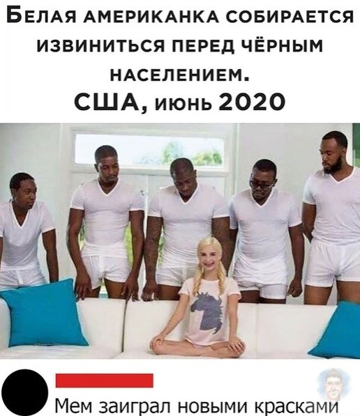 IMG_20200607_180122_570.jpg