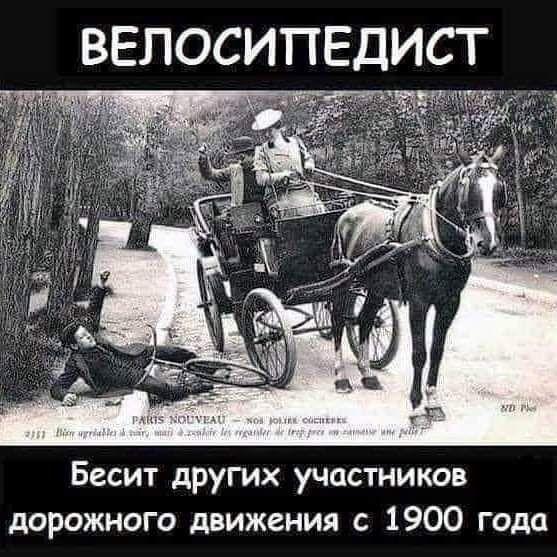 FB_IMG_1600060424812.jpg