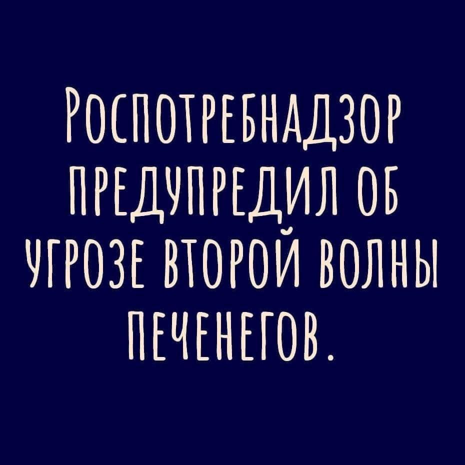 FB_IMG_1600243407376.jpg