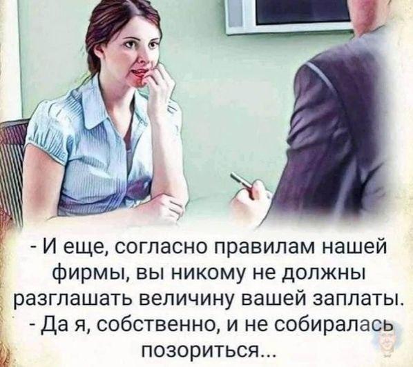 IMG_20200807_185911_601.jpg