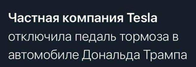 FB_IMG_1610460863131.jpg