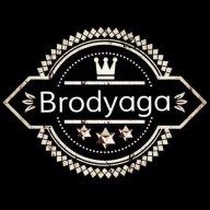 Brodyaga