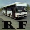 Diman_RF