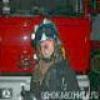 Fireman 33