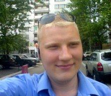 Владислав Бурунов